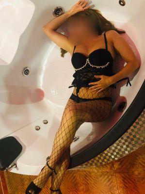 анальная проститутка Вика Горки Город, 25 лет