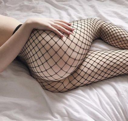 фигуристая проститутка Мэри ❤️ Поляна , 8 967 329-76-83, конфиденциально