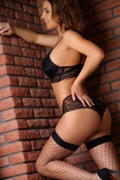 BDSM госпожа Кира Красная поляна , рост: 160, вес: 50, закажите онлайн