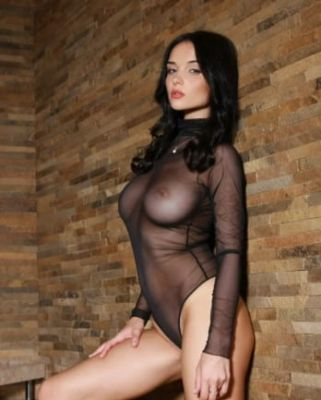 VIP шлюха Sexy ❤️Kсюша Поляна , 22 лет, г. Сочи, закажите онлайн
