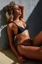 VIP девушка Лилу ЭРОМАССАЖ, рост: 160, вес: 48