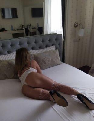 вызов проститутки в Сочи (Вика❤️SEX поляна , от 3000 руб. в час)