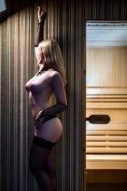 снять девушку для секса от 4000 руб. в час (Катя Красная поляна , тел. 8 902 407-03-67)
