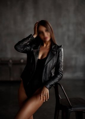 ❤️❤️❤️-=ЮЛЯ=-❤️❤️❤️, 26 лет — эротический массаж пениса