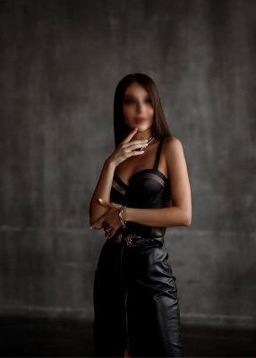 молодая проститутка ❤️❤️❤️-=ЮЛЯ=-❤️❤️❤️, 26 лет