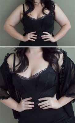 Самая красивая проститутка Марина, от 2000 руб. в час