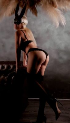 практикующая госпожа АНАЛ ЛЕНА АДЛЕР , рост: 170, вес: 65