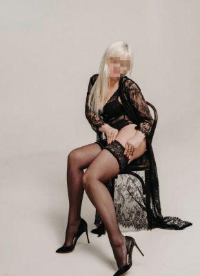 АНАЛ  АДЛЕР ЛЕНА , фото красивой проститутки