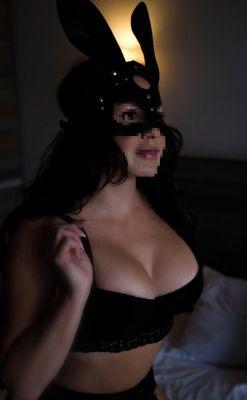 Krasnaya Polyana  — знакомства для секса в Сочи