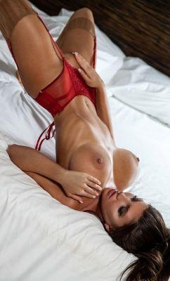 самая дешевая проститутка Элис, 23 лет, закажите онлайн