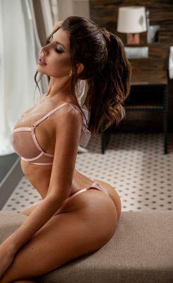 самая дешевая проститутка Элис, тел. 8 918 676-01-21