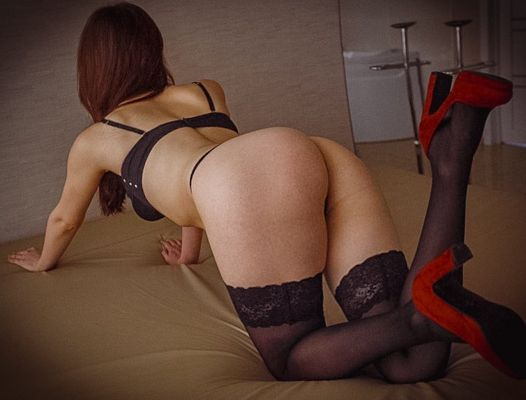 Ева , фото с sexosochi.online