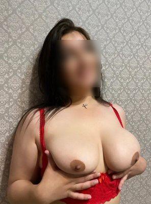 реальная проститутка Ирина Сочи, рост: 165, вес: 57