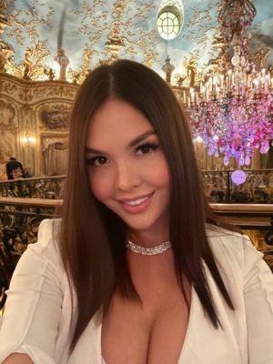 самая молодая проститутка Яна, рост: 172, вес: 56