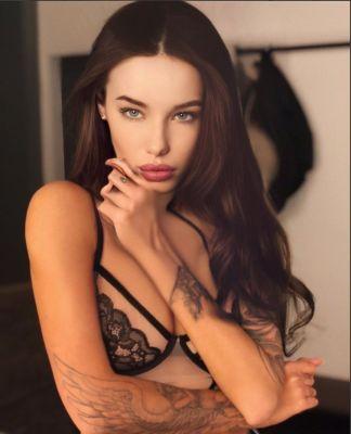 вызвать проститутку на дом в Сочи (ДашаАдлер☀❤️, от 5000 руб. в час)