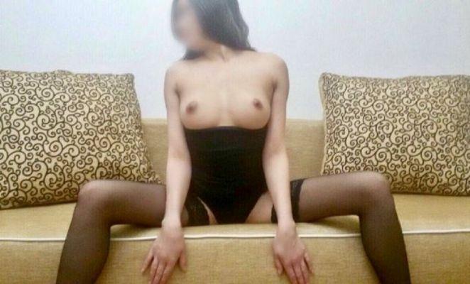 БДСМ индивидуалка Алина, 25 лет, рост: 171, вес: 50