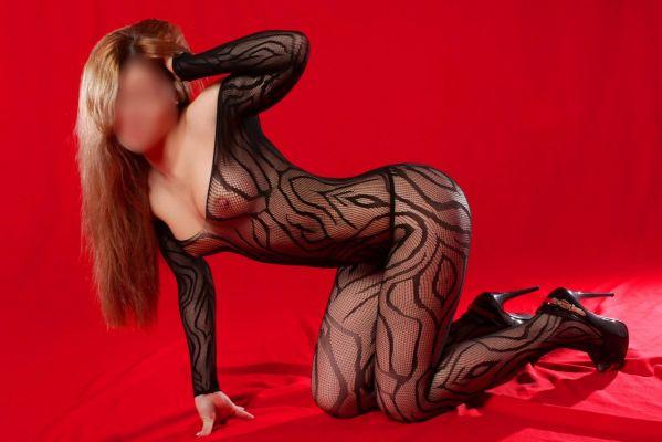 самая молодая проститутка Катрина, рост: 165, вес: 54