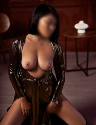Проверенная проститутка ЛИЯ#МАССАЖ , 30 лет