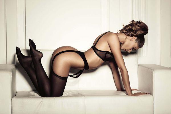 ВИКТОРИЯ — проститутка для девушек от 6000 руб. в час