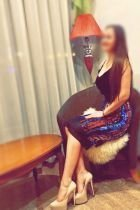 София — анкета девушки и фото