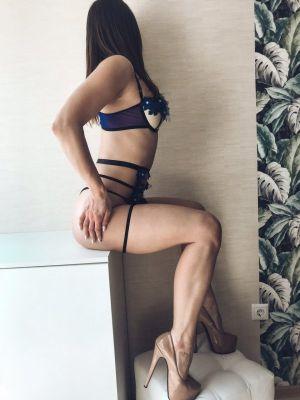 Проститутка рабыня Милана, 0 лет, заказать в один клик