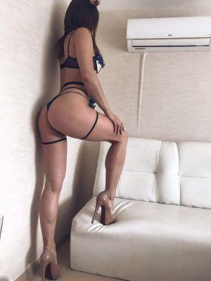заказать проститутку на дом от 0 руб. в час, (Милана, г. Сочи)