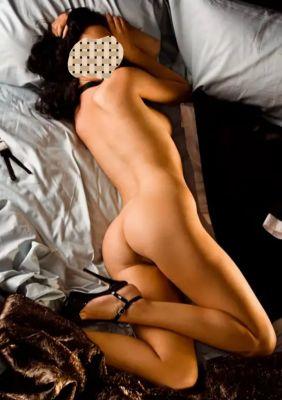 лесби проститутка Вера ., от 3000 руб. в час, 39 лет
