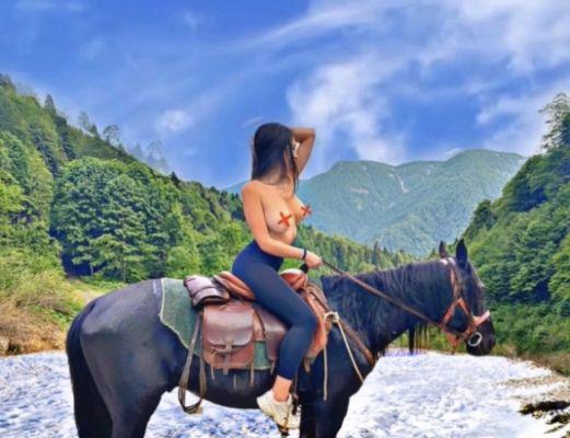 проверенная проститутка Соня, от 12000 руб. в час