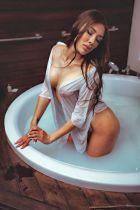 Девушка по вызову Соня, секс в Сочи (Красная Поляна)