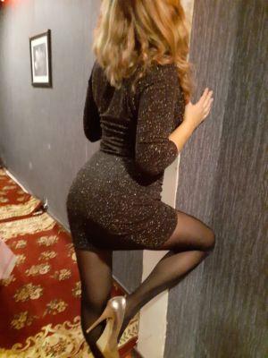 толстая шлюха Яна, секс-досуг от 2500 руб. в час