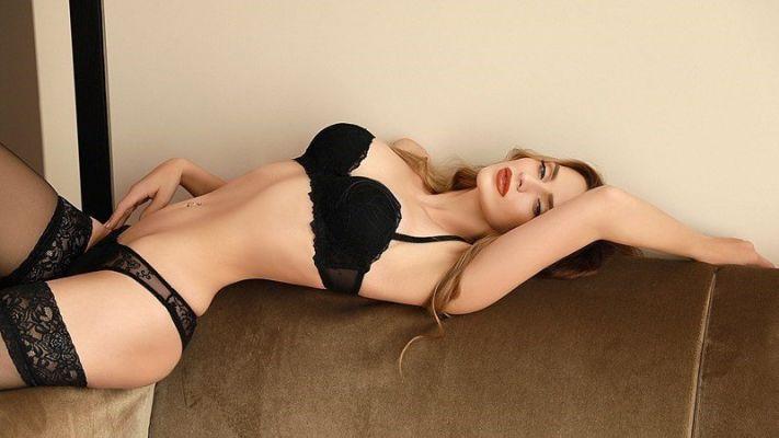 Анкета проститутки: Ангелина, 25 лет, г. Сочи (Адлер)