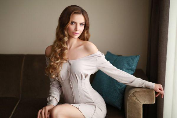 Ангелина — интим массаж на дому, минет и другие услуги экстра-класса