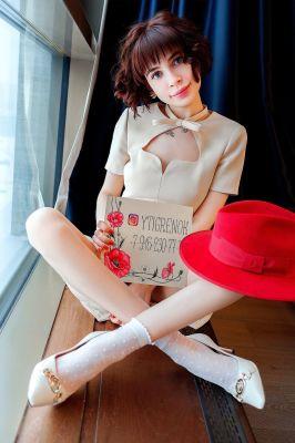новая проститутка Инстаграмм Ytigrenok , рост: 168, вес: 44