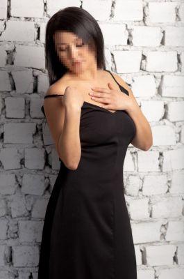 заказать девушку от 5000 руб. в час (Жанна Азиаточка, 34 лет)