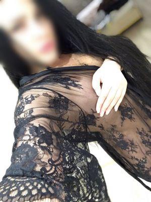 Зрелая проститутка Даша Сочи, 8 988 504-29-17