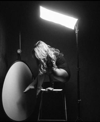 Проститутка лесбиянка Виктория Адлер☀☀☀❤️, рост: 167, вес: 46