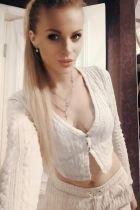купить проститутку в Сочи (ДашаАдлер☀☀☀❤️, рост: 172, вес: 53)
