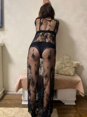 Лана — проститутка с выездом, 23 лет, рост: 169, вес: 53