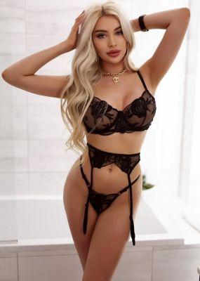 самая элитная проститутка МОНИКА, 25 лет