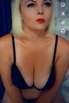 Проститутка негритянка Ирочка, 38 лет