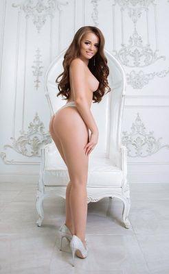 маленькая проститутка Полина, тел. 8 939 782-48-56, работает круглосуточно