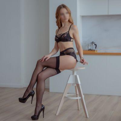 анальная проститутка ☀️.Стася☀️, 25 лет