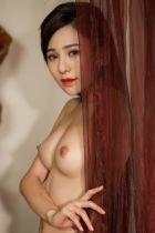 анальная проститутка АЗИАТКА АДЛЕР, 23 лет