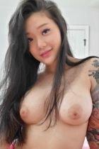 Сауле Адлер - проститутка с реальными фотографиями, от 2500 руб. в час