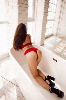 купить проститутку в Сочи (Яна , тел. 8 928 234-87-86)