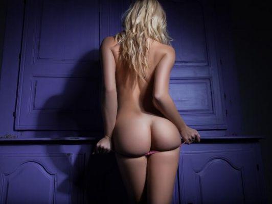 Машулька - проститутка по вызову, заказать в один клик