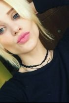 индивидуалка Алина baby girl, закажите девушку онлайн