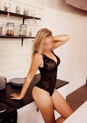 Адель  (20 лет) – девушка для массажа ( Сочи, )