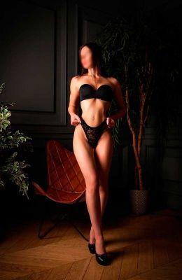 Анжела Горки, рост: 168, вес: 58 - элитный секс 24 7
