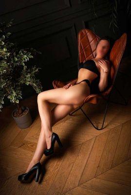 вызов проститутки в Сочи (Анжела Горки, от 7000 руб. в час)